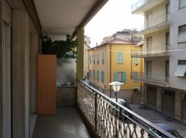 Ventimiglia Via Carso