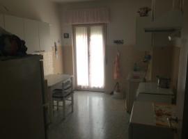 Ventimiglia Cl.G