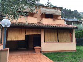 Ventimiglia ,Porra Cl.G Villa indipendente