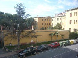 Ventimiglia Via Roma Cl.G