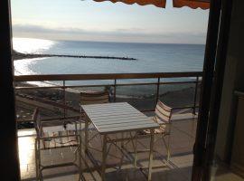 Ventimiglia Zona Biscione Fronte mare Cl.F