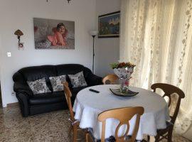 Ventimiglia Via Sottoconvento cl.G