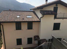 Ventimiglia Seglia Porzione di Villa indipendente