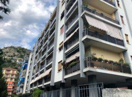 Ventimiglia Via Dante Cl.G