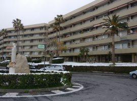 Ventimiglia Biscione Cl.G fronte mare