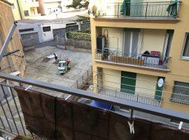 Ventimiglia Via Turati cl.G