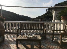Ventimiglia Latte cl.G Villa