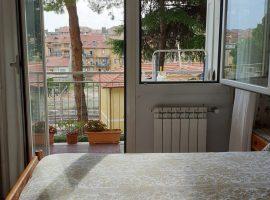 Ventimiglia Via San Secondo cl.G Vista mare