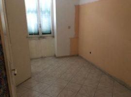 Ventimiglia Via Cavour trilocale  cl.G